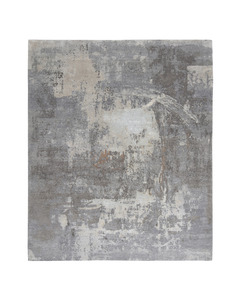 Abstracts 1 grey /