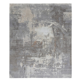 Abstracts 1 grey
